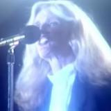 This Week In 1981 'Bette Davis Eyes' Ruled Billboard's Hot 100