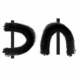 Depeche Mode Plays London Stadium Despite Terror Attacks