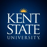 Kent State Celebrates 80s Fashion At University Museum