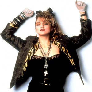 madonna-desperately-seeking-susan