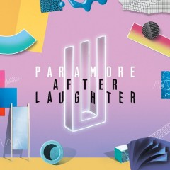 Bands Like Paramore Are Using The 80s Blueprint