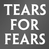 80s Classics: 'Everybody Wants To Rule The World' By Tears For Fears