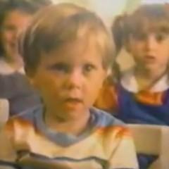 Teddy Ruxpin: Childhood Hero Or Creepy Bear?