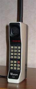 220px-DynaTAC8000X