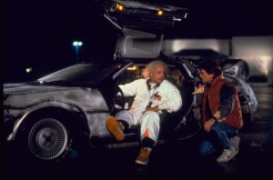 back-to-the-future-emmett-brown