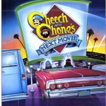 37 Years Since Cheech and Chong's Next Movie Released