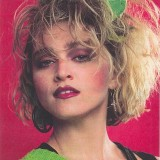 80s Makeup: This is What You Need for the Look