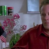 Home Alone Actor John Heard Dead At 71