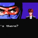 Ninja Gaiden : One of The Greatest NES Games Ever Made
