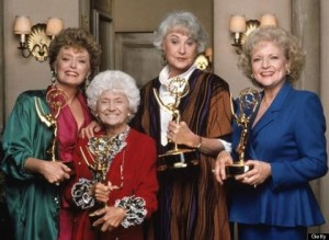 o-GOLDEN-GIRLS-570