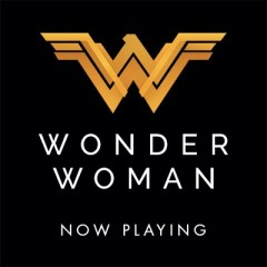 80s-Set Wonder Woman 2 Could Be The Next 80s Inspired Hit