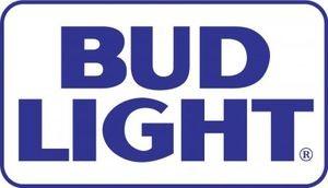 Bud_light_logo_28198