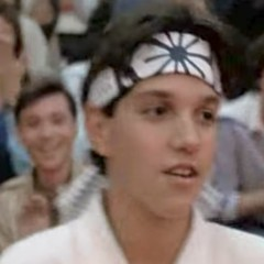 A New The Karate Kid Is Being Rebooted For YouTube Red