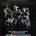 What Were The Three Most Watched 80s Trailers?