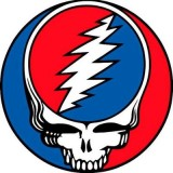'Grey' Matter: 30 Facts about Grateful Dead's 'Touch of Grey'