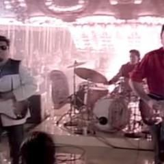 Los Lobos' 'La Bamba' Topped Billboard's Hot 100 30 years Ago