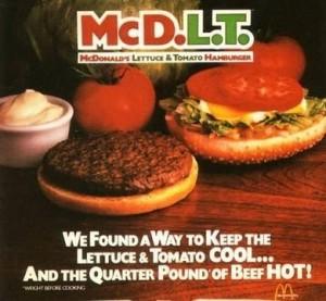 mcdlt-ad