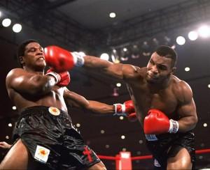 obit-berbick-boxing