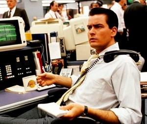 Wall-Street_1987-Charlie-Sheen-Career-High