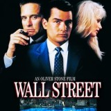 Wall Street: What Do You Remember Quiz?
