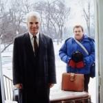 My Favorite 80s Holiday Movie Picks