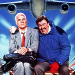The Ultimate Planes, Trains and Automobiles Quiz