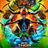 This 80s Thor: Ragnarok Movie Trailer is Hilarious