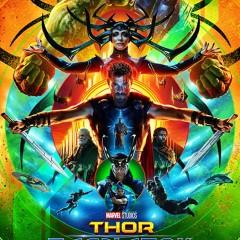 This 80s Thor: Ragnarok Movie Trailer is Hilarious