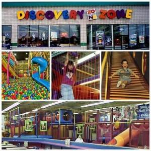 3f3eca270332b9db90627040b543ba95--discovery-zone-s-kids