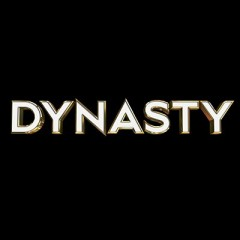 'Dynasty' Is Already Being Compared to the Original