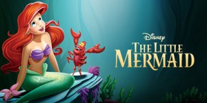 h_property_mobile_thelittlemermaid_mobile_220bfb1d