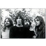 Some the Greatest 80s Pink Floyd Albums to be Reissued