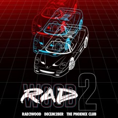 Find the Most Awesome 80s Rides at Radwood 2