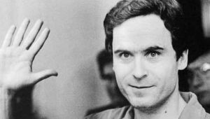 ted-bundy---betrayal