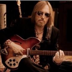 Tom Petty & The Heartbreakers Top Billboard's Artist 100 Chart