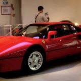 Is the Ferrari 288 GTO the Greatest 80s Sports Car?