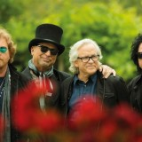 TOTO 40 Trips Around The Sun (Greatest Hits) to Release in 2018