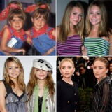 Like Totally 80s: Where Are the Olsen Twins Now?