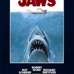 80s Thriller Jaws was Tapped for Stranger Things Inspiration