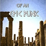 LT80s Writer Mark Dursin and His Wife Sheri Talk Labors of an Epic Punk