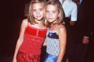 mary-kate-ashley-olsen-spaghetti-strap-tank-tops.0.0