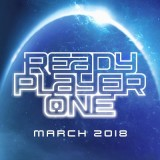 'Ready Player One' Film Also Pays Homage to 80s Gaming