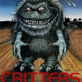 80s Show Critters is Making A Comeback