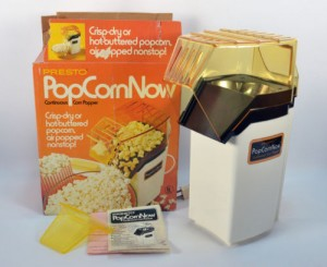 presto-pop-corn-now-continuous-hot-air-corn-popper-04810-butterwell-w-box-e3494cfa4dc0e0d3ae0d7d9fb2330f78