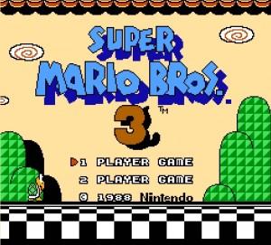 super-mario-bros-3-nes-title-58021