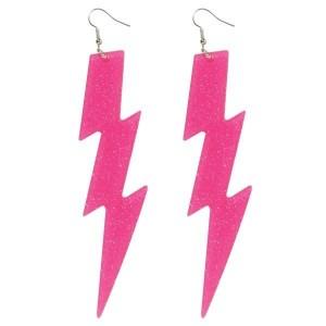 de6442b1aaa27 Like Totally 80s: The Earrings | Like Totally 80s