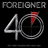 We Love 80s Music: Foreigner