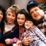 16 Things To Reminence About the Original Roseanne