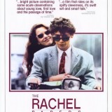 80s Heartbreak: Films to Watch After Valentine's Day