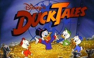 DuckTales_(Main_title)
